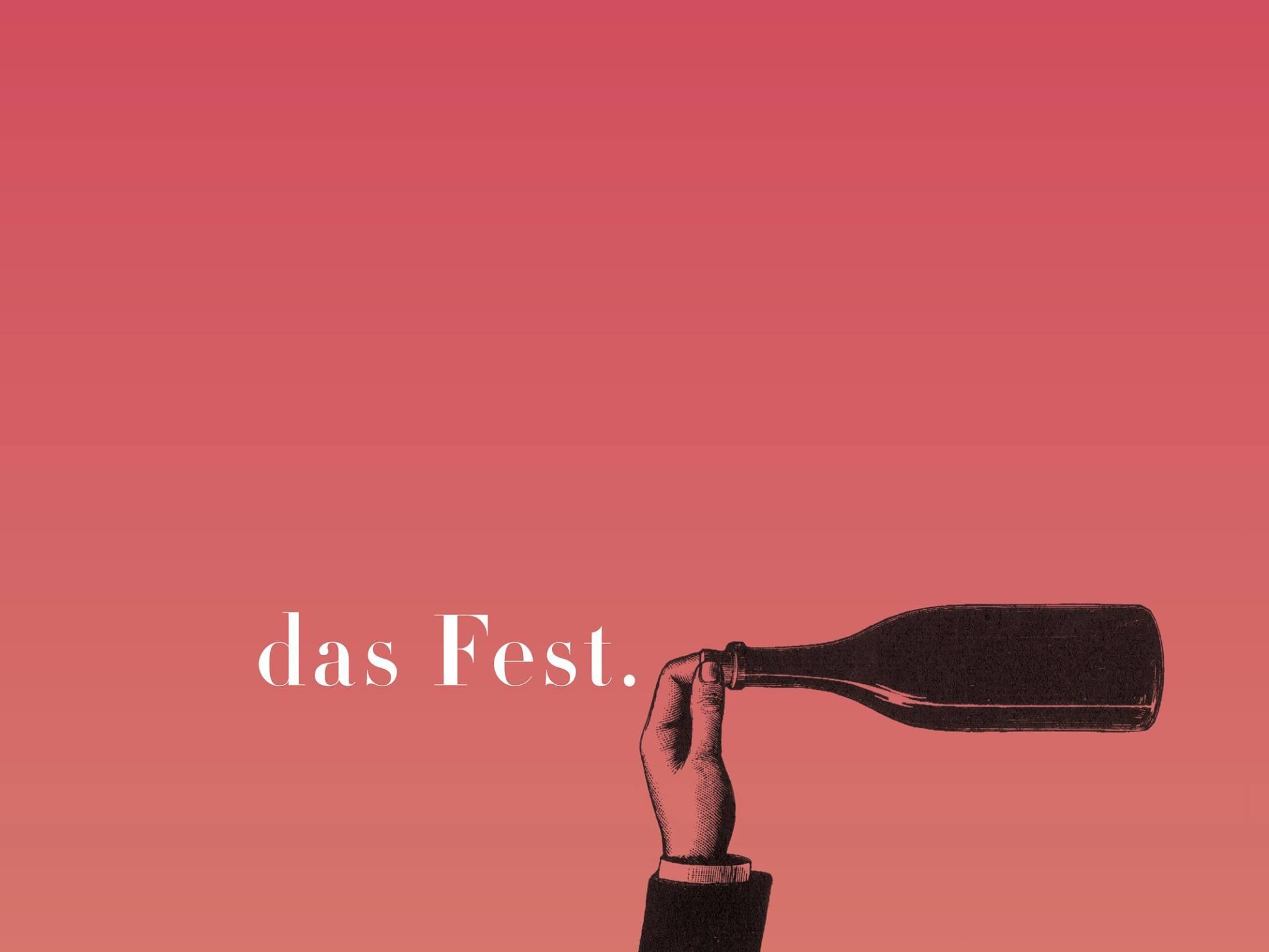 das-fest-2015