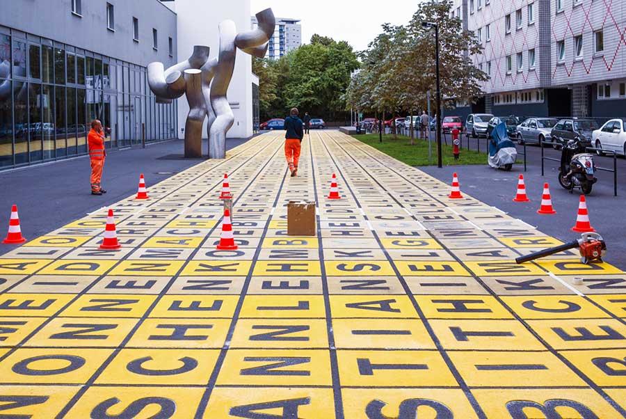 Berlinische Galerie - Photo Didier Laget