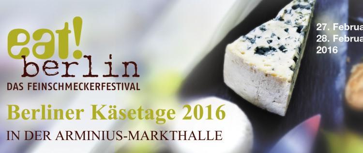 eat-berlin-2016