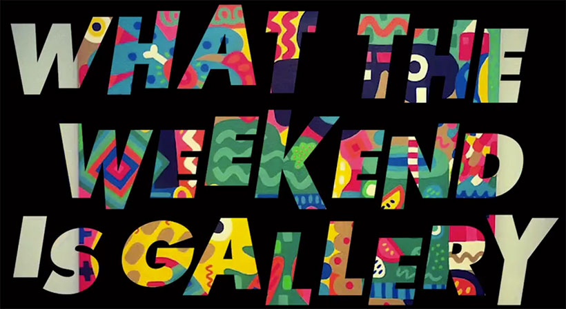 What-the-Weekend-is-Gallery