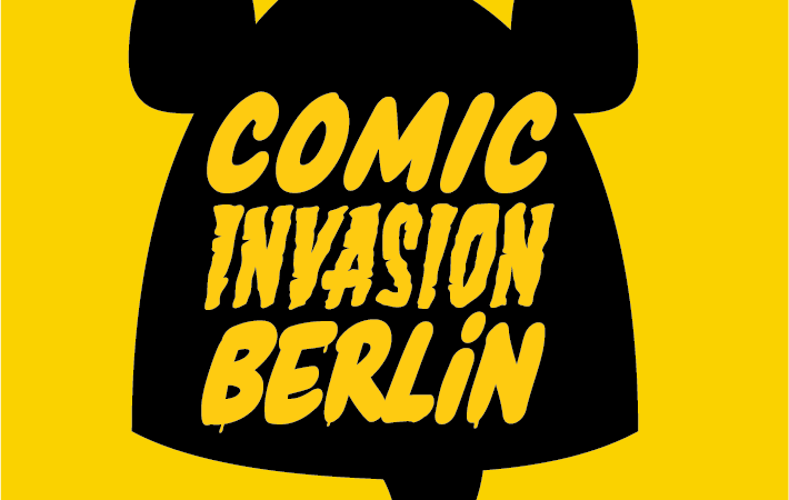 comic-invasion-berlin-2016