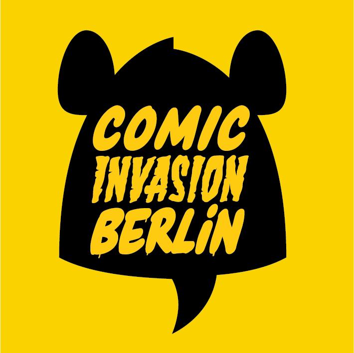 comic-invasion-berlin-2016