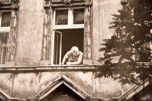 Photo - Gottfried Schenk