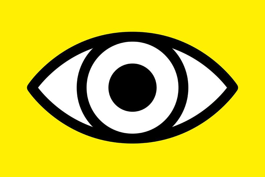 Watched! Surveillance, Art & Photography à C|O Berlin